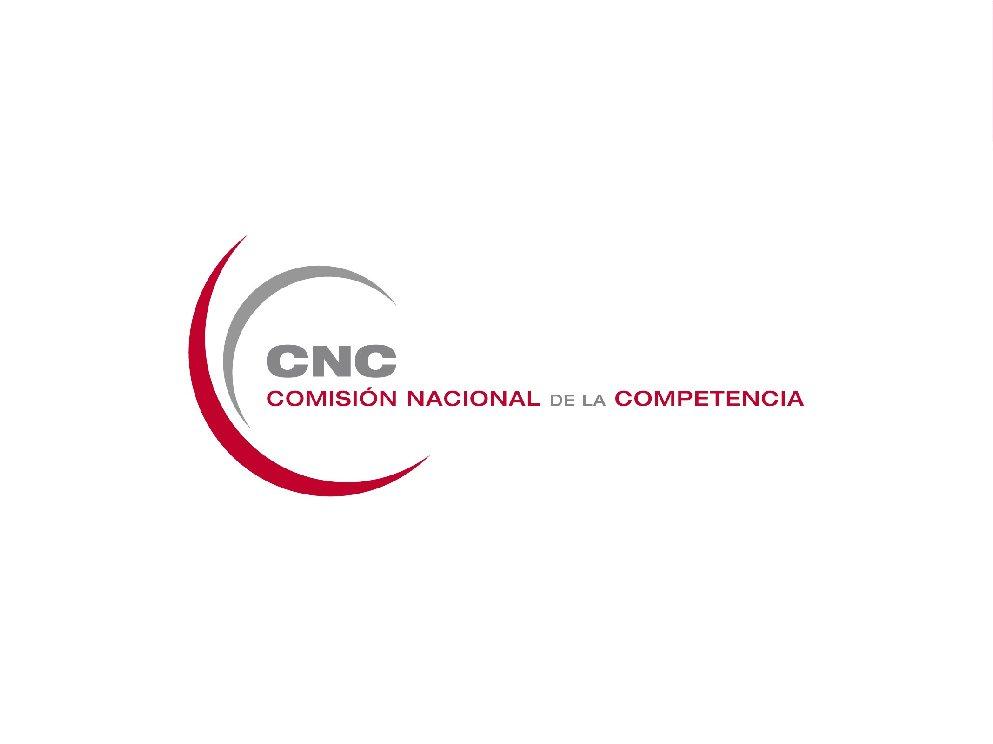 Presentación Luis Berenguer Fuster. Presidente Comisión Nacional da Competencia.
